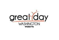 """Great Day Washington"""