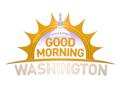"""Good Morning Washington"""