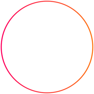 Gradient circle outline 02.png