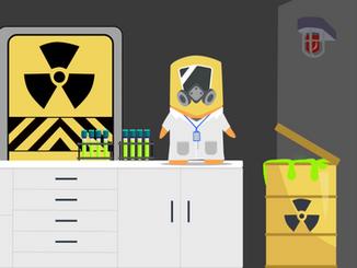 Dangerous Goods Office | Safety Videos