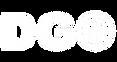 DGO logo HD.png