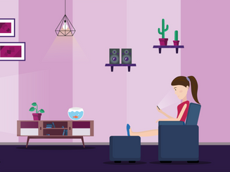 My Life Skills | Animated Courses