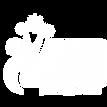 chf logo 2.png