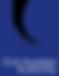 793px-Civil_Aviation_Authority_logo.svg.
