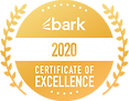 certificate-excellence-2020.png
