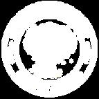 logo-petit-blanc.png