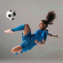 women-kicking-ball.jpg