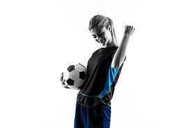soccer-girl.jpg