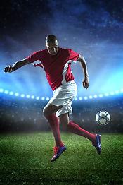 soccer-dribbling.jpg