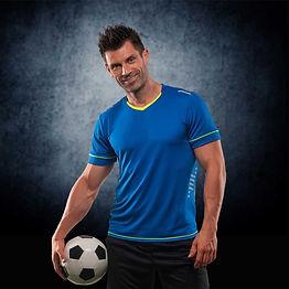 senior-soccer-player.jpg