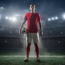 soccer-player-standing.jpg