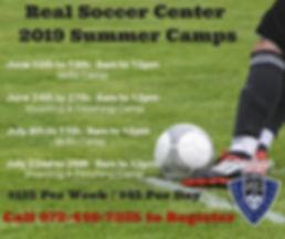 RSC Summer Camps.jpg
