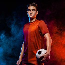 adult-soccer-player.jpg