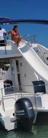 Party Boat Punta Cana