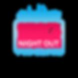 big-logo-web-2016.png