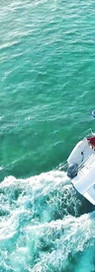 Punta Cana Party Boat Tour