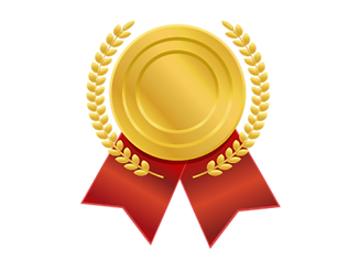 classical-gold-medal-png-7.png