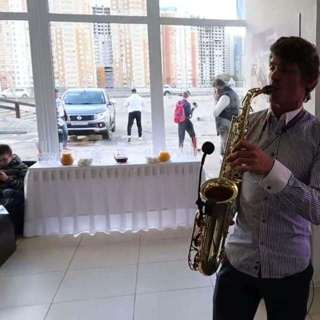 #пежемскийегор #егорпежемский #актер #саксофонист #человек-оркестр #кларнетист #jeep #fiat #fullback