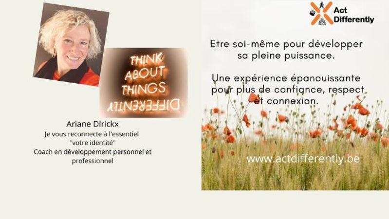 Accueil Wix.jpg