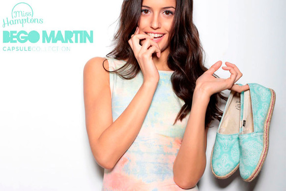 bego-martin-04.jpg