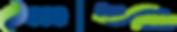 SSE.Seagreen logos.png
