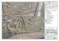 CABLE ROUTE - MAP CGC1 THUMBNAIL.JPG