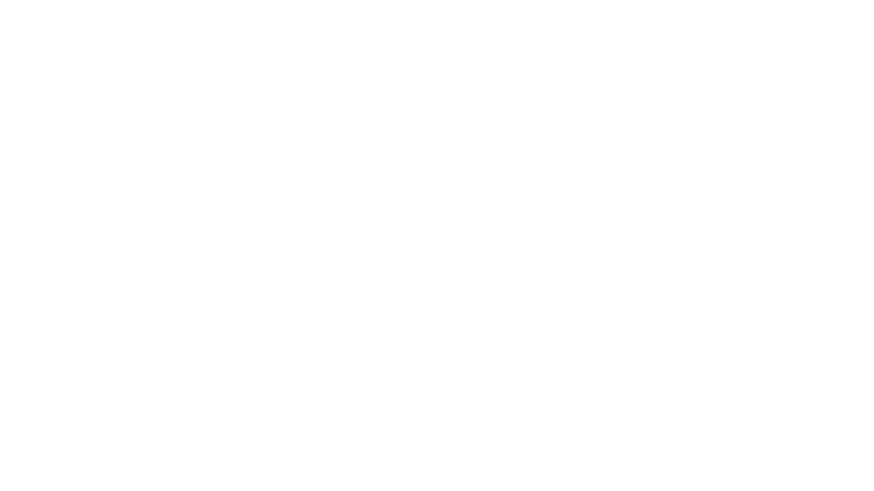 BACKGROUND WHITE.png