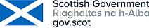 Scot gov logo.png