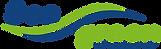 Seagreen Logo.png