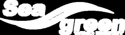 Seagreen logo WHITE.png