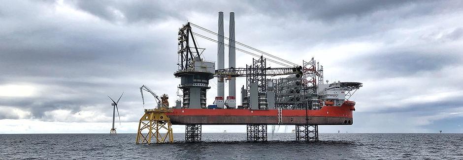 Turbine install.jpg