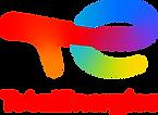 TotalEnergies logo.png