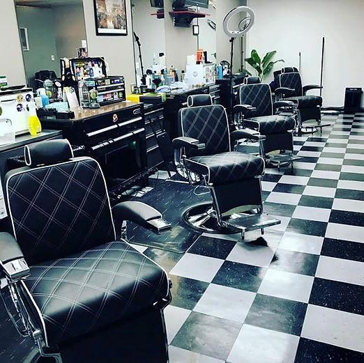 capitol city barbershop southaustin barb