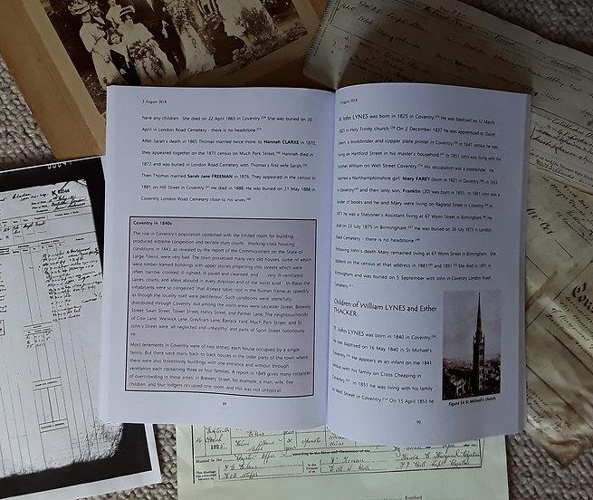 report photo 2.jpg