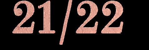 ANC logo_edited.webp