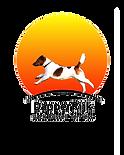 thumbnail_Dapperrijk logo.png