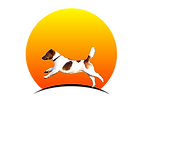 Dapperrijk logo7.png