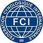 FCI_logo.jpg