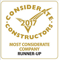 2017 MCC runners up.jpg