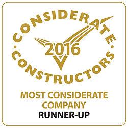 company 2016 MCS runners up.jpg