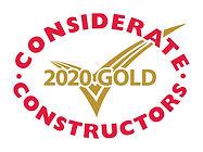 2020 Gold.jpg
