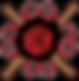 mbmm_version3b_dark_reduced_logo_sm.png