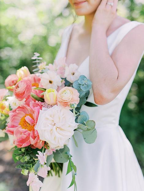 bride&groom-188.jpg