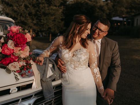 loganmike_newlyweds_007.jpg