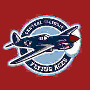 Central Illinois Flying Aces
