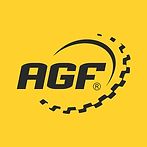 logo_agf_rodape_amarelo.png