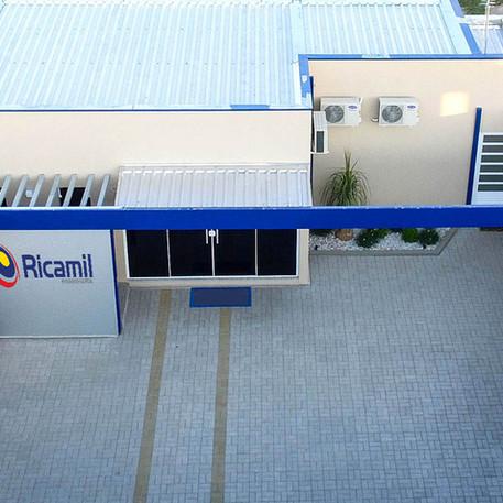 Ricamil.jpg