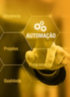 3_Automacao.jpg