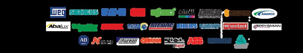 marcas_fornecedores.png