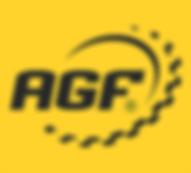 LogoAGF.png